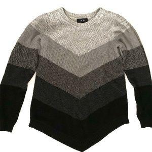 AGB Sweater